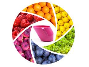 Doidy Cup Colour Chart