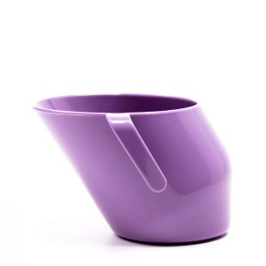 Doidy Cup Lilac