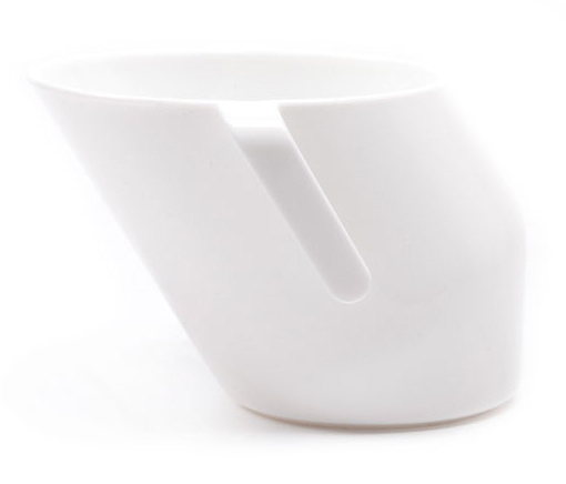 Doidy Cup of the Month