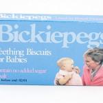 Bickiepegs Packshot C 1980s