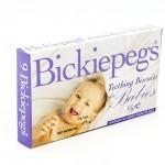 Bickiepegs Packshot C 1990s to present
