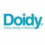 Doidy
